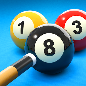 8 Ball Pool MOD APK 4.8.5 (Long Lines) 2021