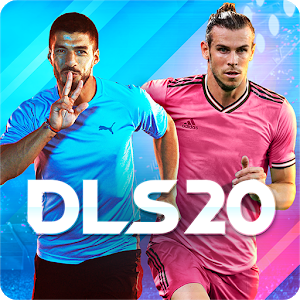 Download Dream League Soccer Mod Apk v7.31 (MOD MENU) 2020