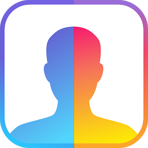 FaceApp Pro MOD APK Download v3.6.0.5 [Full Unlocked]