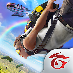 Garena Free Fire MOD APK: Download v1.47.1 (Unlimited Diamonds) 2020