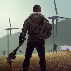 Last Day on Earth: Survival 1.16.5 Apk + MOD + Data Android 2020