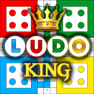 Ludo King MOD Apk v5.2.0.164 (Easy Winning) Download