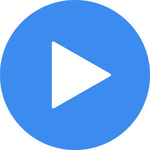 Mx Player Pro Apk  v1.20.8 Download For Android [No Ads] 2020