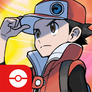 Download Pokémon Masters Mod Apk 1.10.0 APK 2020
