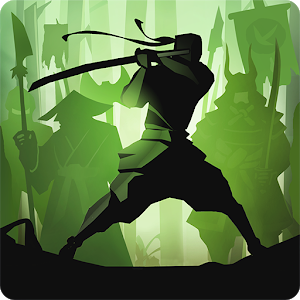 Shadow Fight 2 Mod APK Download Latest Version May 2020 [Mod + Unlocked]