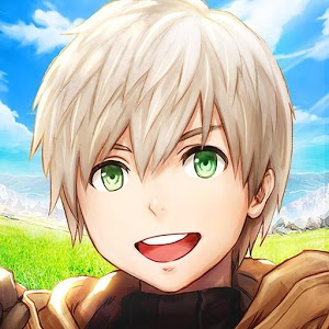 Tales of Wind 3.6.0 Mod APK Download 2021