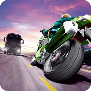 Traffic Rider Mod APK Download 2020 [100% Working & Unlimited Money]