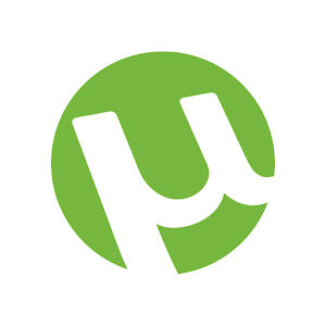 uTorrent Pro Mod APK 6.2.0 (Paid, Patched) May 2020