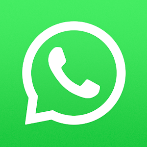 FMWhatsApp APK Download (Official) 8.09 Anti-Ban 2020