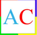 AffairsCloud Current Affairs for Govt Exams Mod APK (Updated)