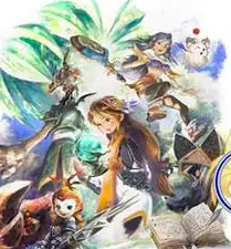Final Fantasy Crystal Chronicles Remastered Edition Apk Download