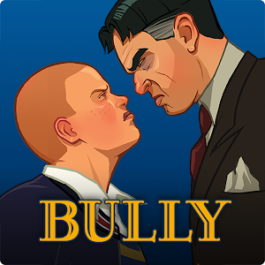 Bully: Anniversary Edition 1.0.0.19 Mod Apk Download(Unlimited Money)