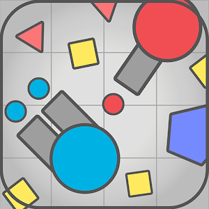 diep.io APK Download (Mod Premium, Working)