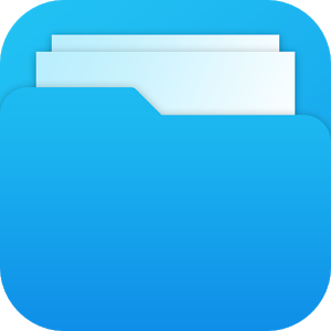 ES File Explorer MOD APK Download 4.2.3.0.2 (Premium)