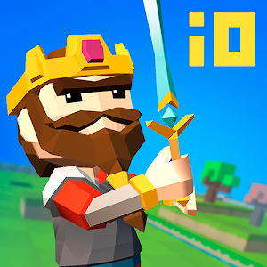 HeadHunters io (MOD, Unlimited Gold Coins) v3.3.100
