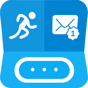 Notify & Fitness for Mi Band 9.6.4  Mod Apk Download(Unlocked)