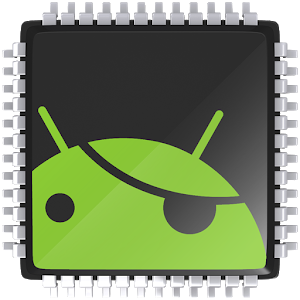 Root Booster Pro Mod Premium APK Download (Updated) icon