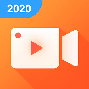 Screen & Video Recorder Editor Mod Apk Download v3.8.0 (Unlocked)
