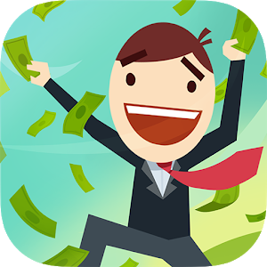 Tap Tycoon Premium MOD APK Download