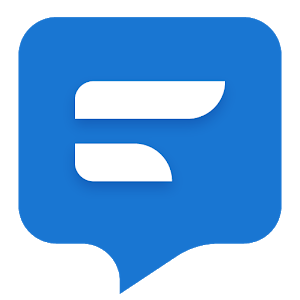 Textra SMS MOD APK v4.29 (Pro Features Unlocked)