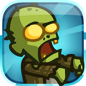 Zombieville USA 2 v1.6.1 Mod Apk Download (Unlimited Money)