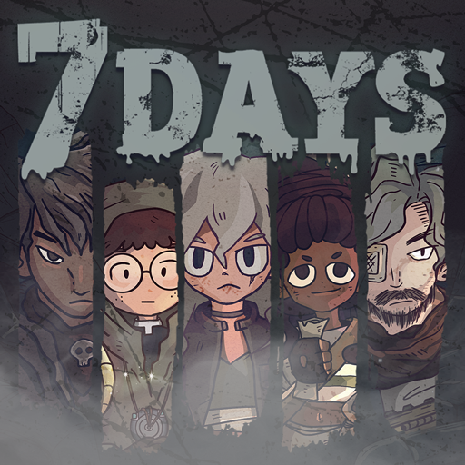 7Days Decide your story MOD APK 2.4.10 (Paid for free)