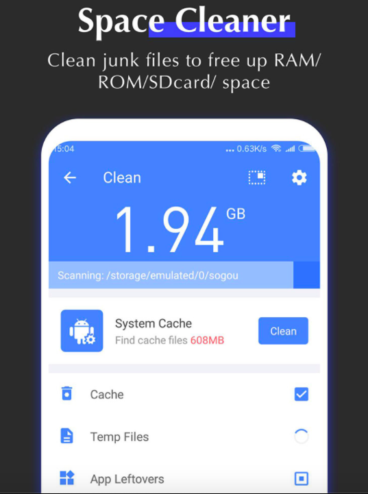 All-In-One Toolbox 8.1.6.1.3 Mod Apk Download