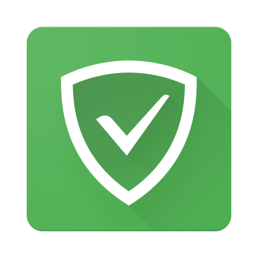 Adguard Premium 4.0.3 Mod Apk Download (MOD Nightly)