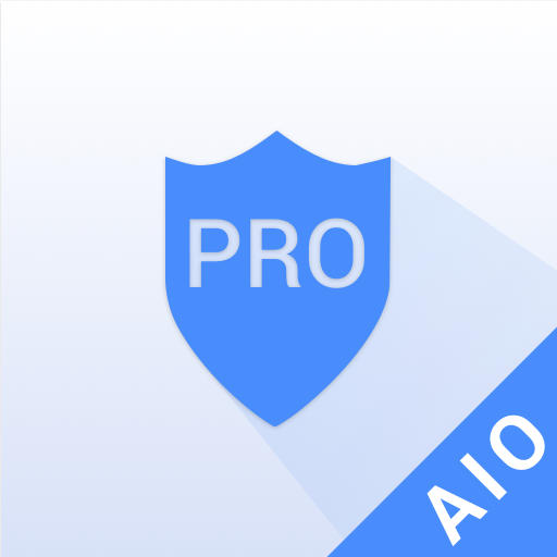 All-In-One Toolbox 8.1.6.1.3 Mod Apk Download (Pro Features Unlocked)