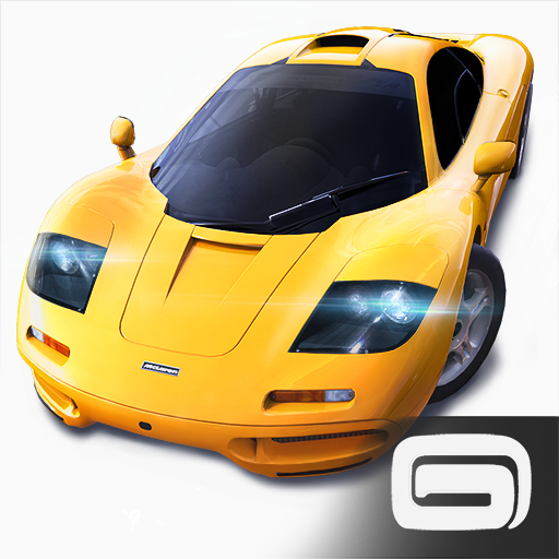 Asphalt Nitro MOD APK Download v1.7.4 (Unlimited Money) For Android