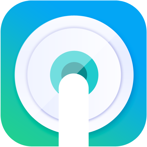 Assistive Touch MOD APK Download 4.9.10 (Premium)