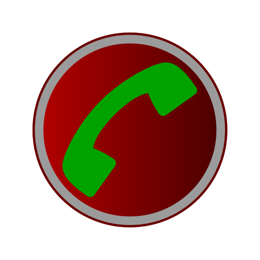 Automatic Call Recorder MOD APK Download 13.0 (Premium)