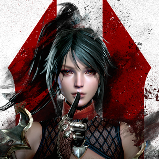 Blade II – The Return of Evil for Android – APK Download icon