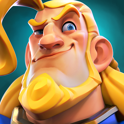 Brave Conquest MOD APK Download v1.4.2 (One Hit Skill)