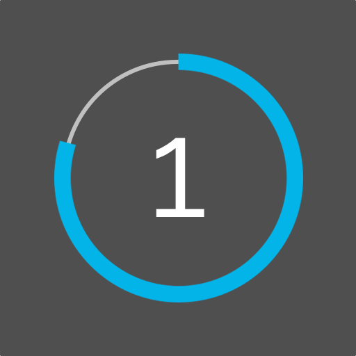 Countdown Widget MOD APK Download 1.5.3 (Unlocked)