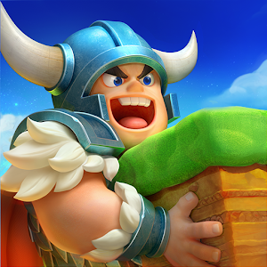 Craft Legend 1.6.1 Mod APK Download