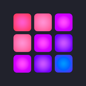 Drum Pad Machine MOD APK Download 2.9.0 (Premium)