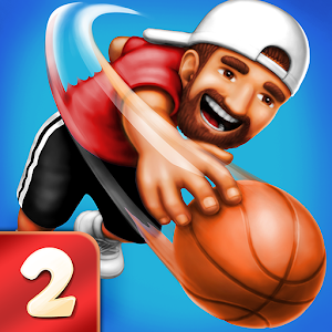 Dude Perfect 2 MOD APK Download 1.6.2 (Unlimited Money)