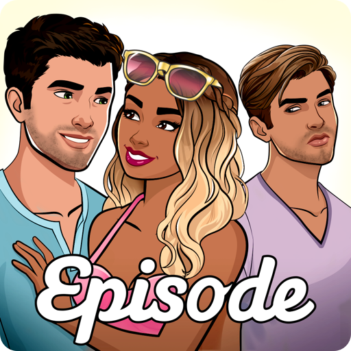 Episode Choose Your Story 13.20 APK Download