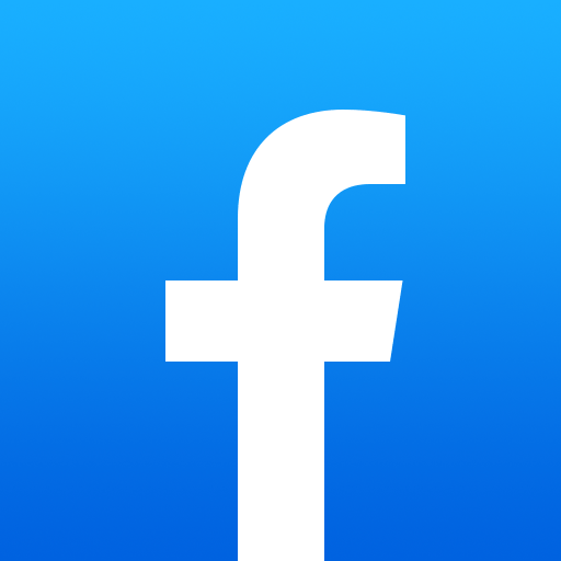 Facebook MOD APK Download (Patched) 2020
