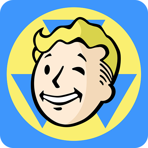 Fallout Shelter MOD APK Download1.14.1 (Unlimited Money)
