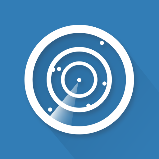 Flightradar24 Flight Tracker  Mod APK 8.10.0 Download