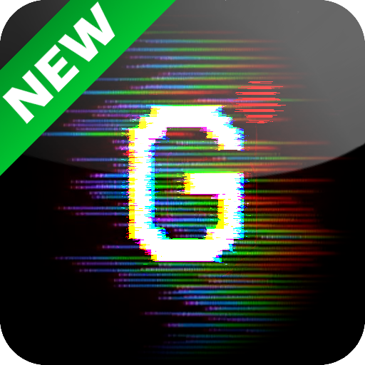 Glitchee MOD APK Download 1.6.0 (Premium)