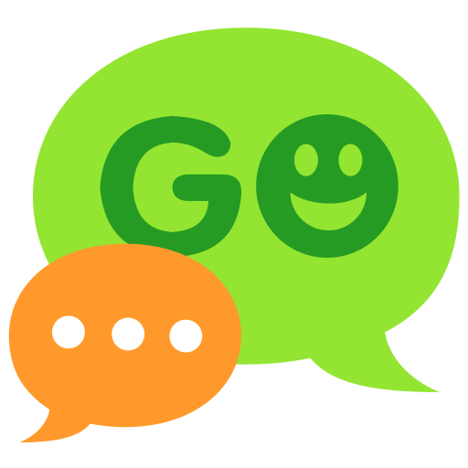 GO SMS Pro MOD APK Download 7.91 (Premium)