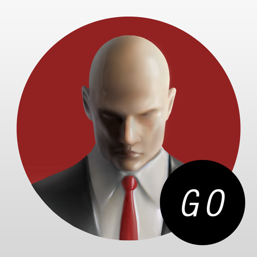 Hitman GO MOD APK Download 1.13.108869 (Unlimited Hints)
