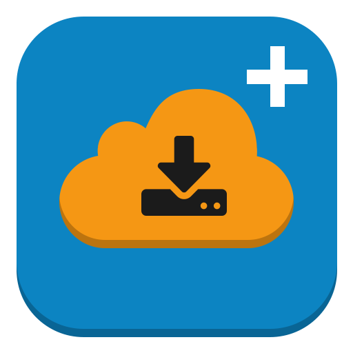 IDM+ Fastest Download Manager 12.1 (Apk + MOD+Full) for Android