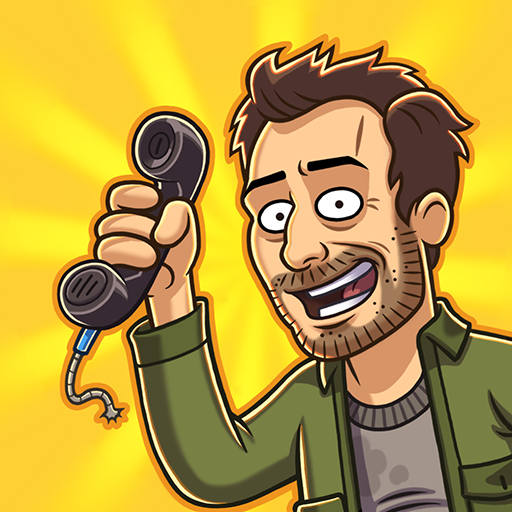 It's Always Sunny: The Gang Goes Mobile 1.3.5 APK Download