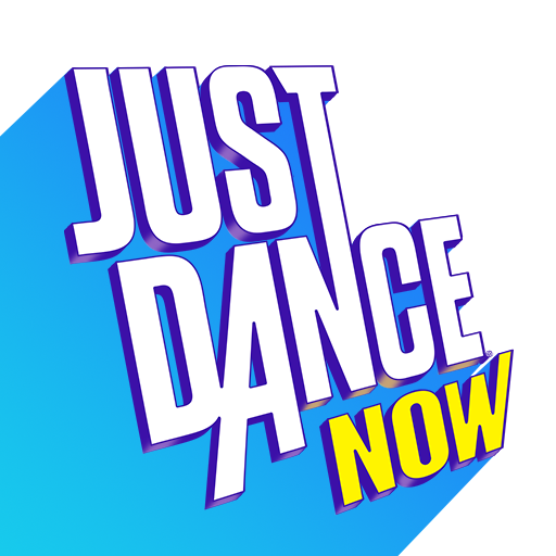 Just Dance Now MOD APK Download 4.0.0 (Unlimited Money)