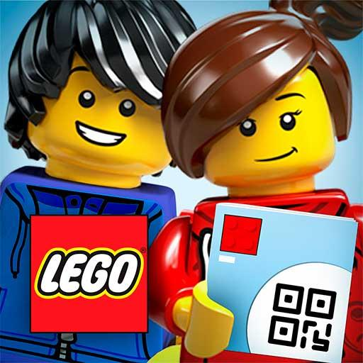 LEGO Building Instructions 2.0.1 APK Download