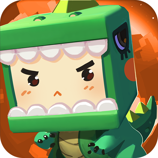Mini World: Block Art 0.47.5 APK Download